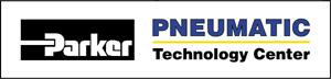 Parker-PTC-Logo
